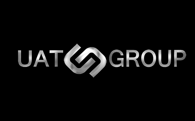 Faq Uat Group