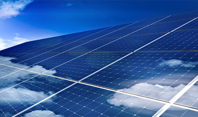 The Future in Solar Cell Technology - UAT Group